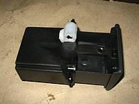 Пепельница ВАЗ 2113 передняя (пр-во ДААЗ). 21140-820301000