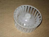 Ротор обігріву вітрового скла лев. (покупн. ГАЗ). 3302-8101191-01