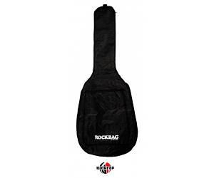 ROCKBAG RB 20539 B Чохол для акустичної гітари Economic Line