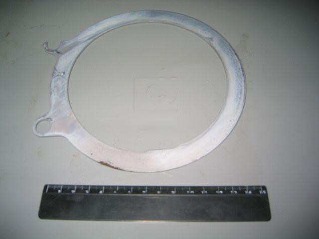 Кольцо газового стыка ЯМЗ 240М2, НМ2, ПМ2 (ЯМЗ). 240-1003218