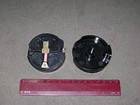 Бегунок контактный ВАЗ 2101-2107 (код 094) черный (Цитрон). 2101-3706020-10