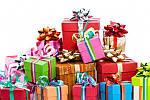 Недорогие подарки на день рождения