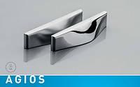 Ручка для мебели GTV AGIOS