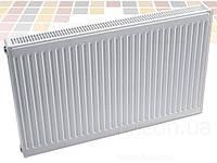 Quinn Integrale V11 радиатор стальной 300x800