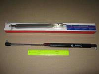 Амортизатор багажника ВАЗ 21213, 21214 НИВА (г.Скопин). 21213-823101005