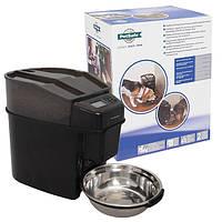 PetSafe Healthy Pet ПЕТСЕЙФ ХЕЛСІ ПЕТ автоматична годівниця для кішок і собак з таймером на 12 порцій