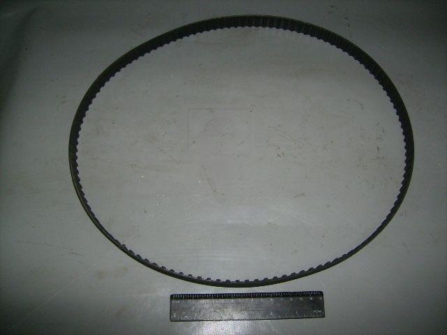 Ремінь 9, 5х122х1162 зубчастий РЕМІНЬ ВАЗ 2101-2107 (БРТ). 2105-1006040