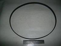 Ремень 9, 5х122х1162 зубчатый ГРМ ВАЗ 2101-2107 (БРТ). 2105-1006040
