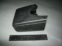 Буфер бампера ВАЗ 2103, -06 (КЛЫК) передн. правый (БРТ). 2106-2803060-10
