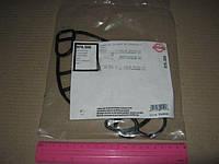 Прокладка маслянный радиатор (Elring). 570.300