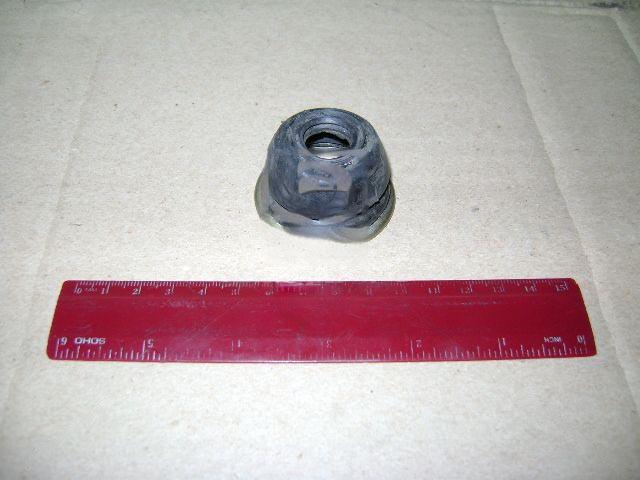 Пыльник наконечника рулевого ВАЗ 2101-2107 (БРТ). 2101-3003074Р