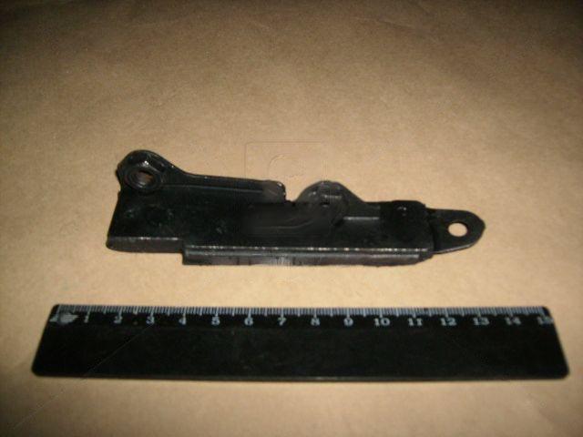 Успокоитель цепи ВАЗ 2101-2107, 2103, -06 (БРТ). 2103-1006100Р