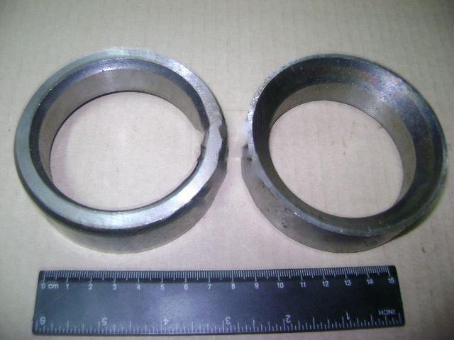 Кільце кулака поворотного (МАЗ). 500А-3103082-02