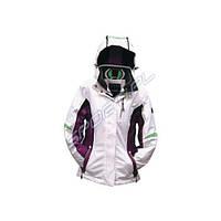 Куртка женская лыжная Killtec килтек