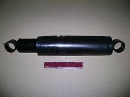 Амортизатор передний ЗИЛ 131, 4327, 5343, 6309, 4331, 433360, 433420 и мод. (Белкард). 131-2905006