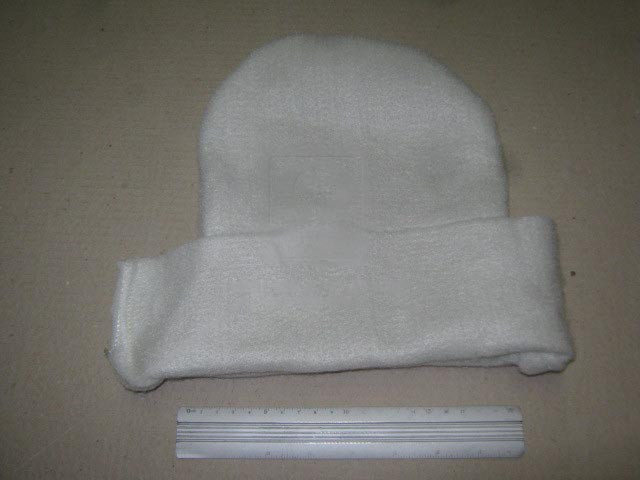 Предочиститель фильтра воздушного УАЗ 452, 469 (31512, -14) (оригинал УАЗ). 31512-1109080