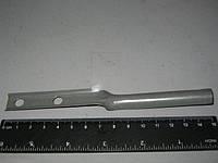 Стопор винта тормоза заднего ГАЗ 3307, 3309 (ГАЗ). 33078-3508257
