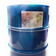 Грунт-эмаль АК-125 ОЦМ для оцинковки