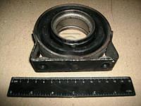 Подвесной подшипник ВАЗ 2101-2107, 05 голая (БРТ). 2101-2202080