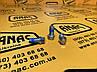 826/11635 Болт скобы карданного вала 3/4UNFx3/4 на JCB 3CX, 4CX, фото 2