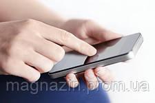 Мобільне шахрайство
