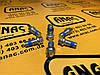 826/11635 Болт скобы карданного вала 3/4UNFx3/4 на JCB 3CX, 4CX