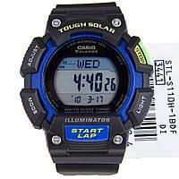 Мужские Часы Casio STL-S110H-1BEF оригинал