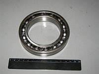 Подшипник (6015N) (ХАРП) муфта задняя, передняя Т-151К. 50115А