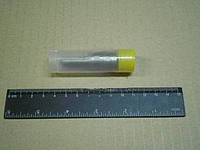 Распылитель СМД 22 (АЗПИ, г.Барнаул). 6А1-20с2-70