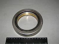 Подшипник (PN 80012) (2 ГПЗ, КПК) отводка муфты сцеп. ДТ-75, Т-25, Т-40. 9588217