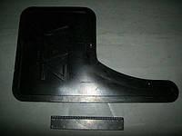 Брызговик правый (передн.колеса) (БРТ). 2109-8403312Р