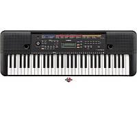 YAMAHA PSR E263 Синтезатор с автоакомпонементом 61 клавиша