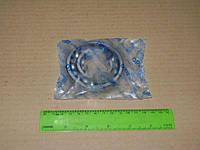 Подшипник 207 (6207) (DPI) сист охл. ЗИЛ, компрессор ЗИЛ, ГАЗ, КамАЗ, торм. сист. КрАЗ, УРАЛ. 207А