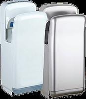 Электрическая сушилка для рук ZG-828sat