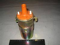 Катушка зажигания ВАЗ 2101-2107, 2121 Б117А-11 (СОАТЭ). Б117А-11