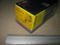 Колодки тормозные передние CHEVROLET LACETTI, DAEWOO NUBIRA (Bosch). 0 986 494 343