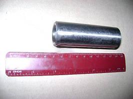 Палец поршневой ЗИЛ 130 (Украина). 111-1004020