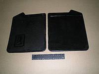 Бризговики брызговика задній лівий (БРТ). 2108-8404413Р
