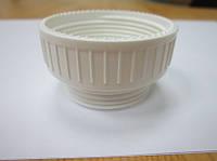 Переходник (редукция) на сифон с диаметра 32 мм на диаметр 40 мм Италия, фото 1