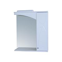 Зеркало для ванной комнаты 60-06