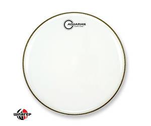 AQUARIAN CC12 резонаторная пластик для тома (подержанный товар)