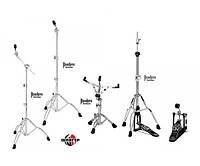 TAMA HR5WN Комплект стоек для ударной установки