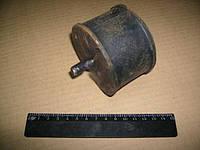 Подушка опори двигуна ВАЗ 2121, 21213, 21214 НИВА передня у зб. (БРТ). 2121-1001020РУ