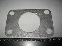 Прокладка коллектора выпускного Д 50, Д 240 (Украина). 50-1008028