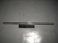 Вісь коромисел клапанів МТЗ Д 240, 243, 245 (ММЗ). 50-1007102-А1