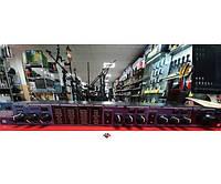LEXICON MX200 Процессор эффектов цифровой стерео 24-bit (подержанный товар)