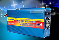 Зарядное устройство BATTERY CHARGER 30A MA-1230A