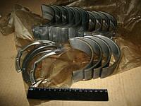 Вкладыши коренные Р4 СМД 31 АО6-1 (ЗПС, г.Тамбов). А23.01-98-31сбА
