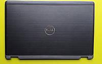 Крышка матрицы Dell E6220 б.у. оригинал
