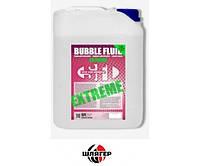 SFI Bubble Extreme Жидкость для генератора пузырей